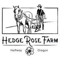 Hedge Rose Farm